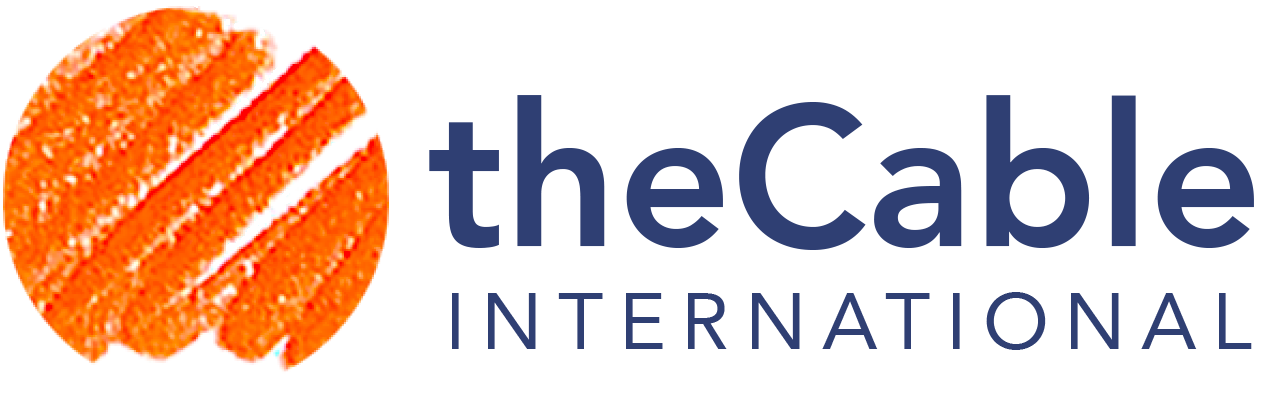 The Cable International Ltd